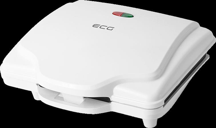 ECG S 1370 Waffle