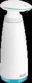 ECG BD 34 White