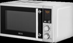 ECG MTD 2072 SE