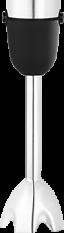 ECG RM 750