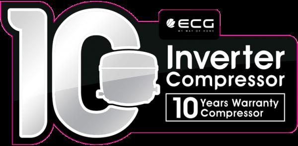 ers_10_years__warranty__inverter_compressor.png