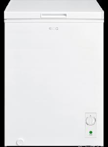 ECG EFP 10990 WA+