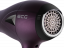 ECG VV 3121 Professional
