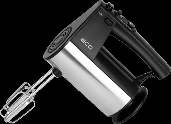ECG RS 5011