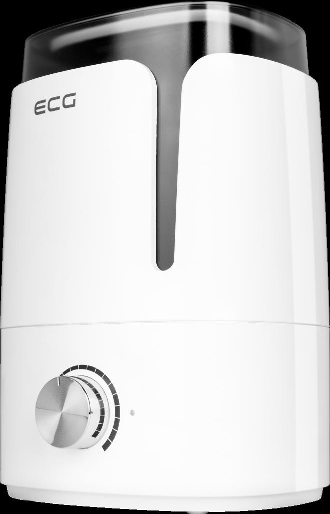 ECG AH M351