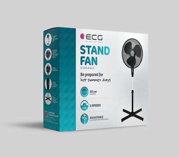 ecg_stand_fan_fs_40a_black_sim_2.jpg