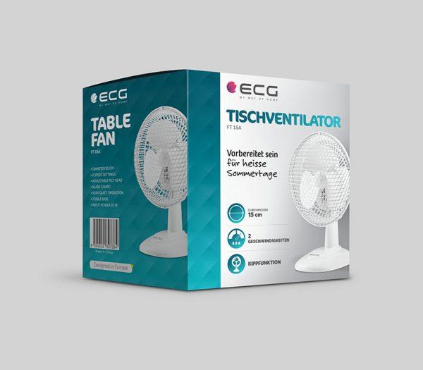 ecg_table_fan_15a_sim.jpg