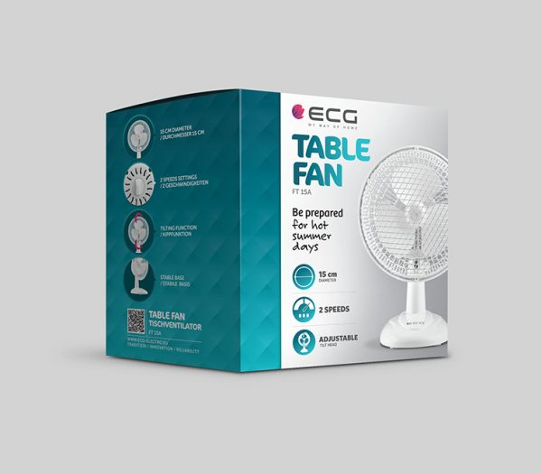 ecg_table_fan_15a_sim_2.jpg