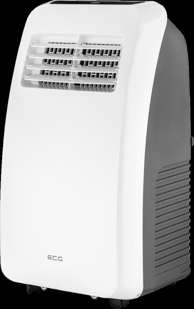 ECG MK 94