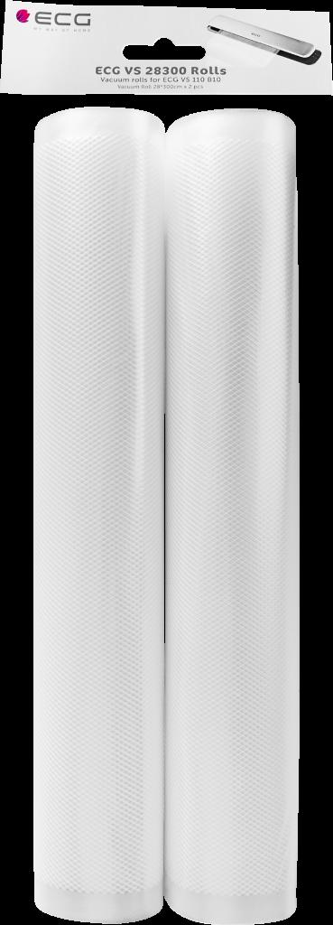 ECG VS 28300 Rolls