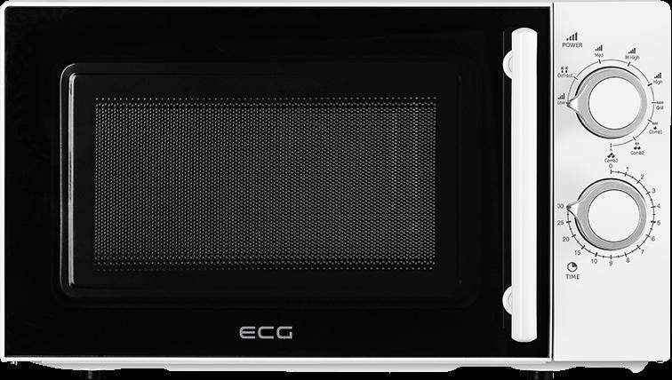 ECG MTM 2073 GWE
