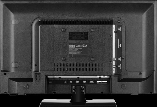 ECG 24 HS01T2S2