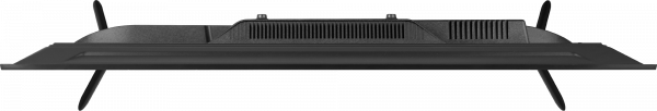 ECG 43 US01T2S2