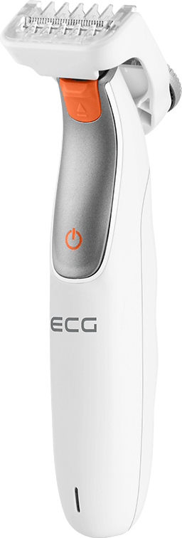 ECG ZH 1321