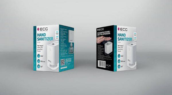 ds-1010_hand_sanitizer_package_simulation.jpg