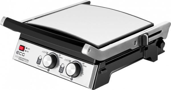 kg_2033_duo_grillwaffle_01.png