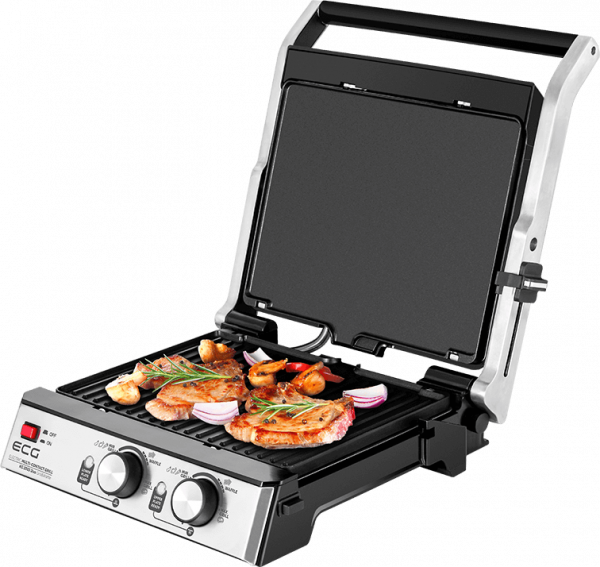 kg_2033_duo_grillwaffle_02d.png