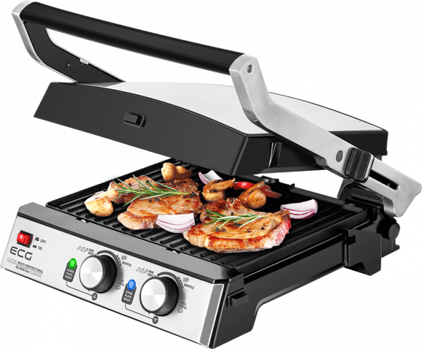 kg_2033_duo_grillwaffle_03b.png