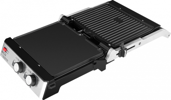 kg_2033_duo_grillwaffle_04a.png