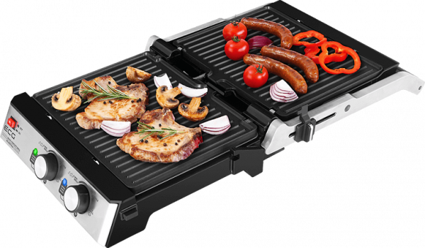 kg_2033_duo_grillwaffle_04b.png