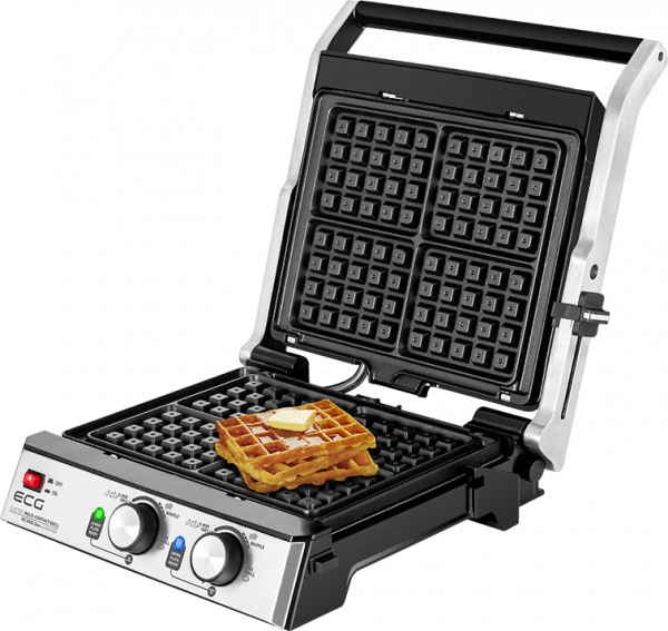 kg_2033_duo_grillwaffle_05b.png