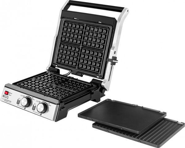 kg_2033_duo_grillwaffle_06a.png