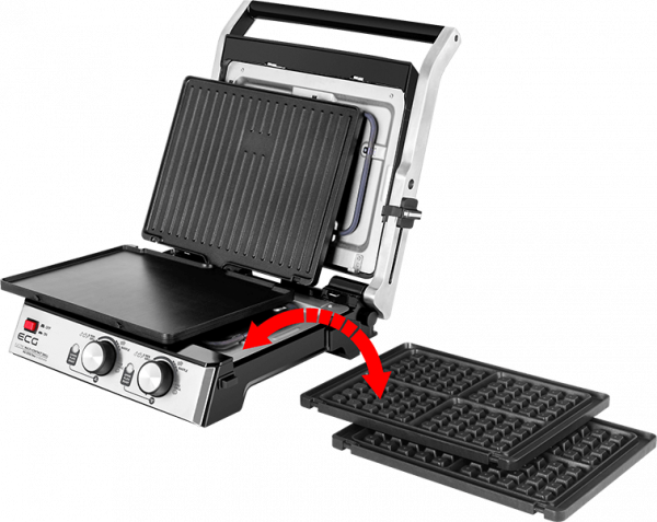 kg_2033_duo_grillwaffle_07.png