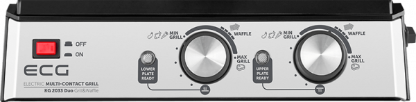 kg_2033_duo_grillwaffle_15.png