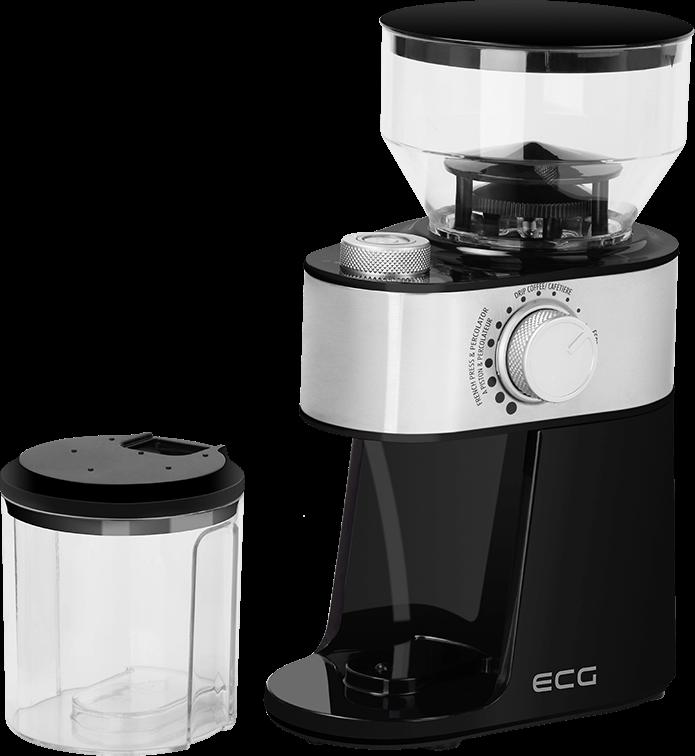ECG KM 1412 Aromatico