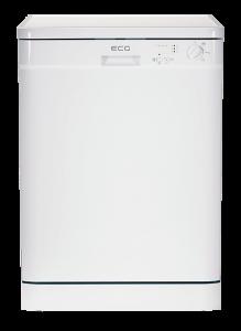 ECG EDF 6023 WE