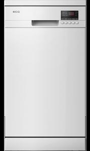 ECG EDF 4527 QWE