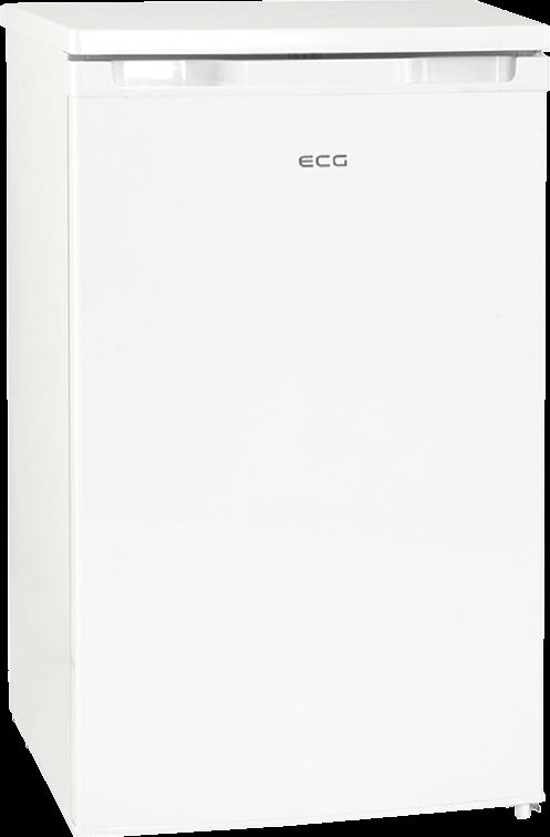 ECG EFT 10854 WE