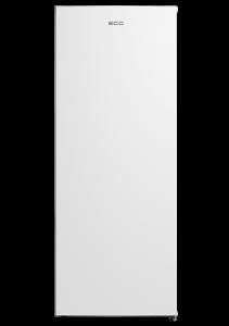 ECG EFT 11423 WE