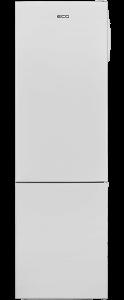ECG ERB 21800 WF