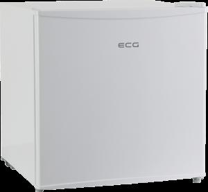 ECG ERM 10470 WF