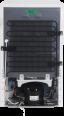 ECG ERT 10850 WF