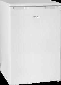 ECG ERT 10853 WF