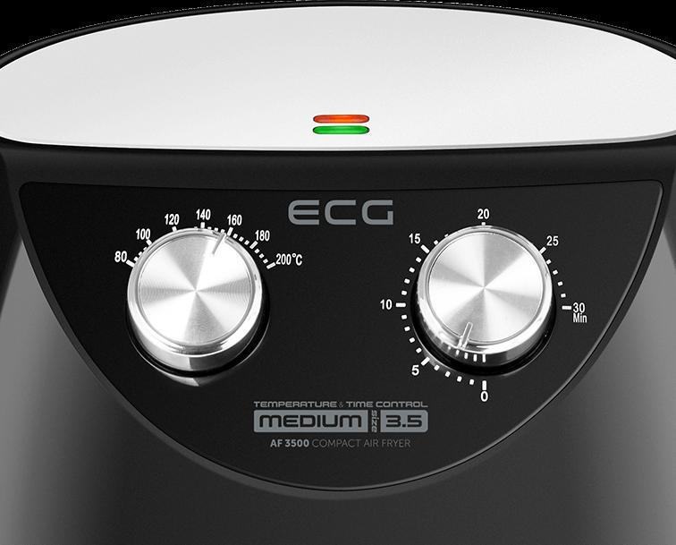 ECG AF 3500