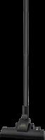 ECG VP S1010