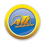 atl-elektro