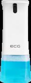 ECG BD 351 Foam