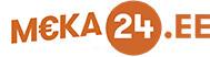 meka24