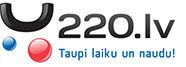 220-lv