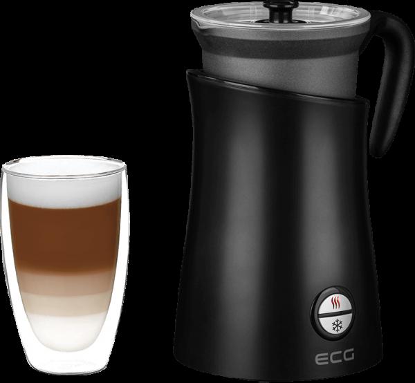 nm_2255_latte_art_black_11c