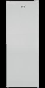 ECG EFT 114250 WE
