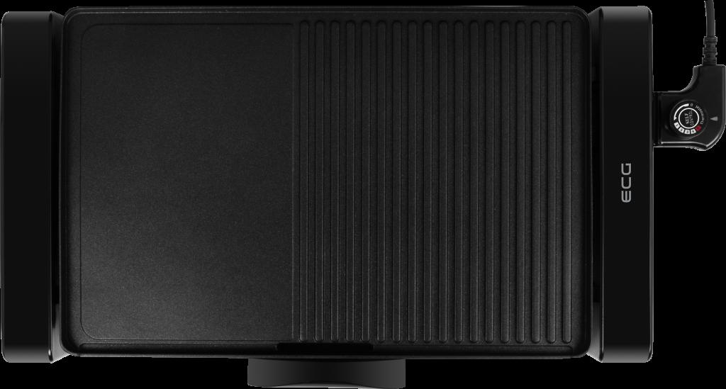 ECG EG 2011 Dual XL