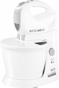 ECG RSM 4052