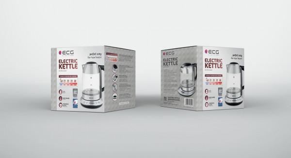 ecg_electric_kettle_RK_1781_glass_package_1_EN