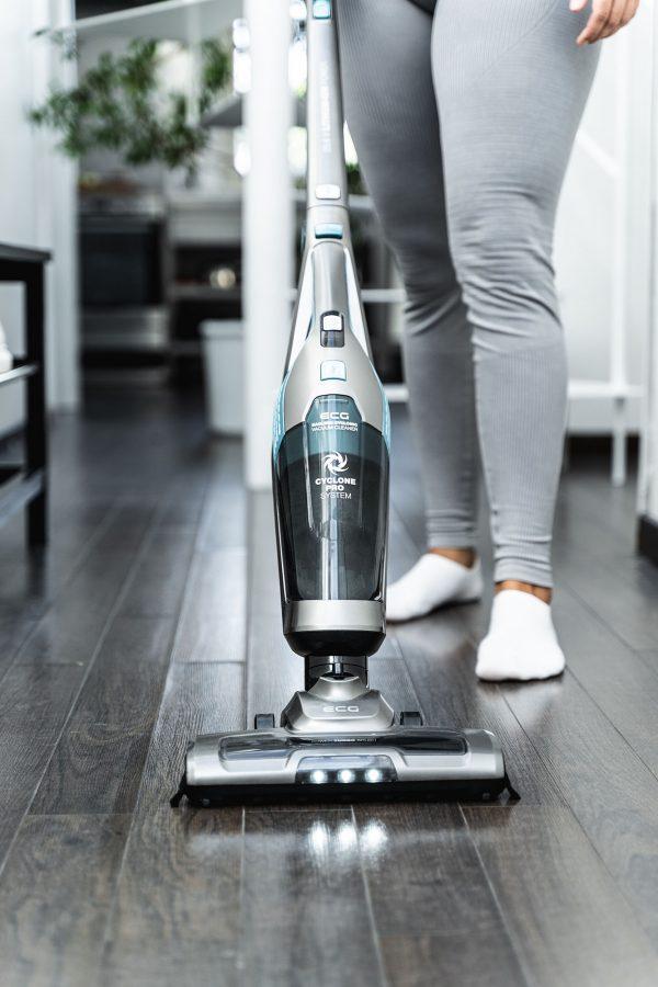 ECG VT 7220 2in1 Simply Clean_001