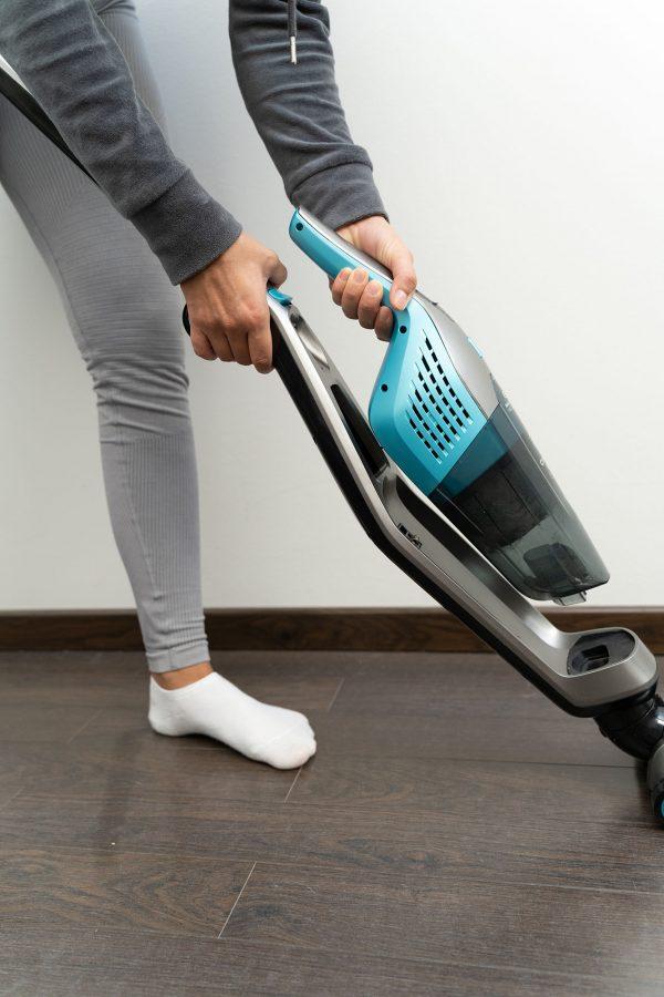 ECG VT 7220 2in1 Simply Clean_006